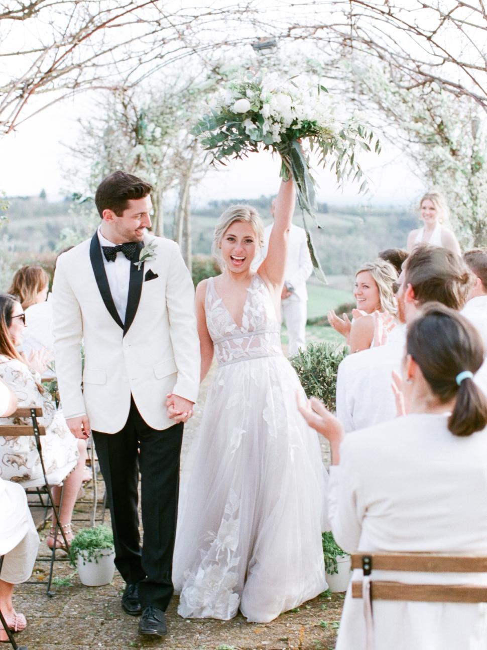 Tuscany-Destination-Wedding-Photographer-Cassi-Claire-Borgo-Petrognano-Florence-Wedding-26.jpg