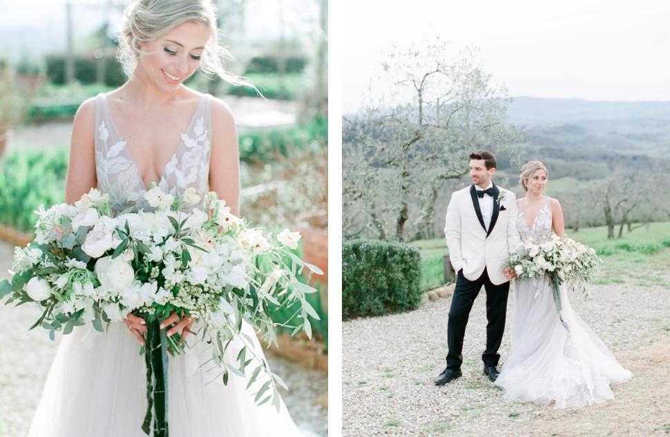 Tuscany-Destination-Wedding-Photographer-Cassi-Claire-Borgo-Petrognano-Florence-Wedding-27.jpg