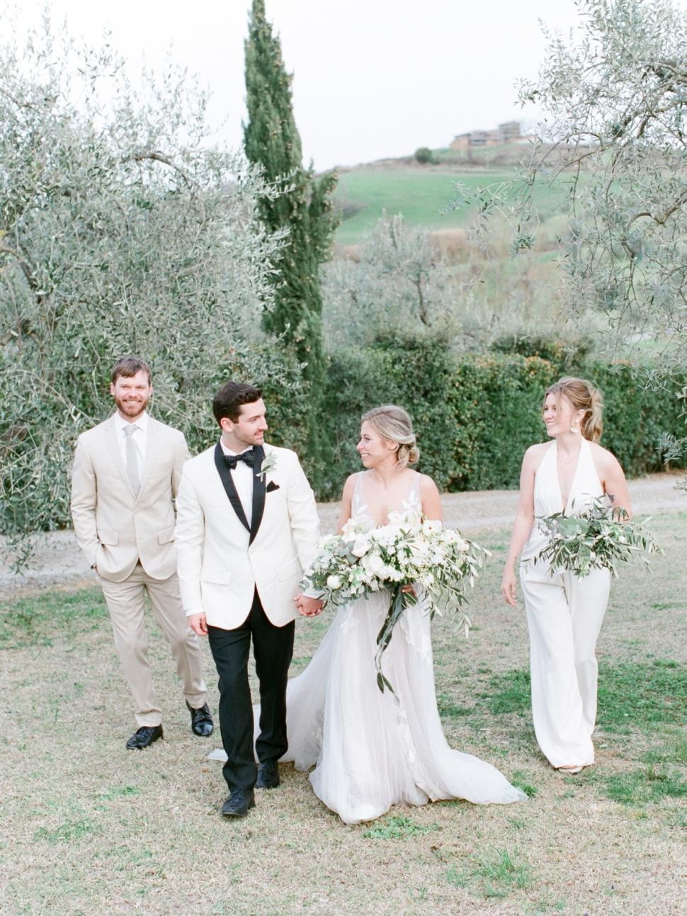 Tuscany-Destination-Wedding-Photographer-Cassi-Claire-Borgo-Petrognano-Florence-Wedding-28.jpg