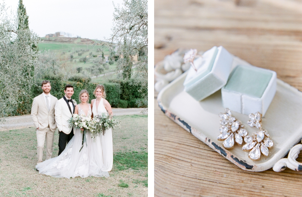 Tuscany-Destination-Wedding-Photographer-Cassi-Claire-Borgo-Petrognano-Florence-Wedding-30.jpg