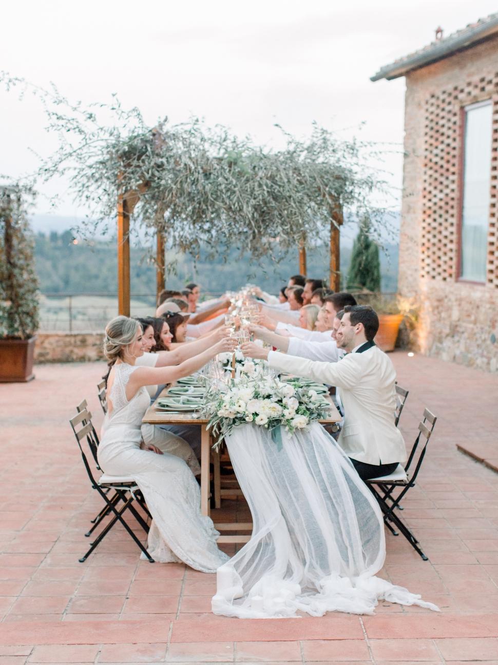 Tuscany-Destination-Wedding-Photographer-Cassi-Claire-Borgo-Petrognano-Florence-Wedding-32.jpg