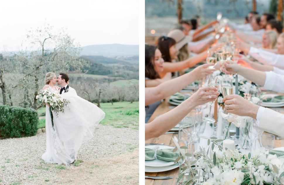 Tuscany-Destination-Wedding-Photographer-Cassi-Claire-Borgo-Petrognano-Florence-Wedding-35.jpg