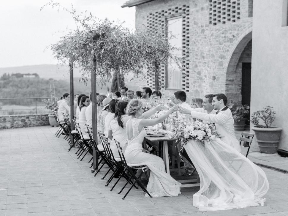 Tuscany-Destination-Wedding-Photographer-Cassi-Claire-Borgo-Petrognano-Florence-Wedding-36.jpg