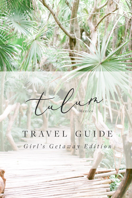 TravelGuideTulum.jpg