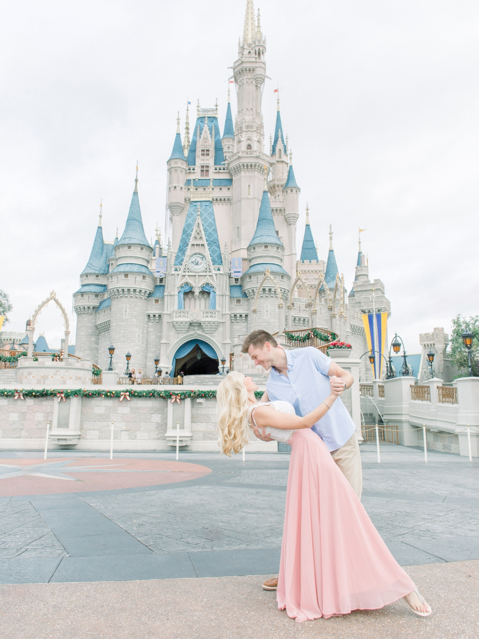 Disney-World-Engagement-Photographer-Cassi-Claire-Disney-World-Orlando-Florida_01.jpg