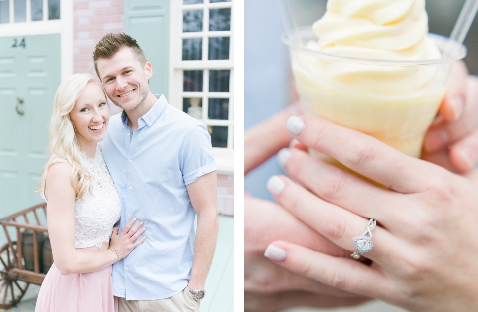 Disney-World-Engagement-Photographer-Cassi-Claire-Disney-World-Orlando-Florida_03.jpg