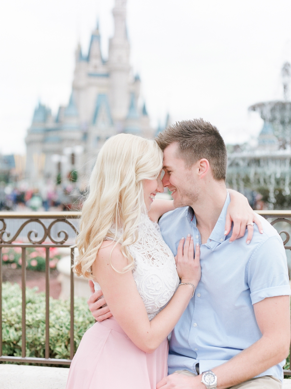 Disney-World-Engagement-Photographer-Cassi-Claire-Disney-World-Orlando-Florida_04.jpg