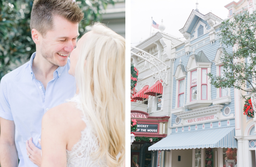 Disney-World-Engagement-Photographer-Cassi-Claire-Disney-World-Orlando-Florida_05.jpg