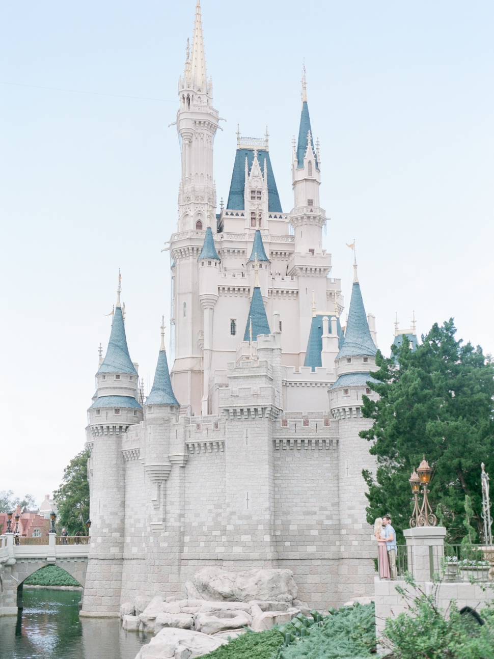 Disney-World-Engagement-Photographer-Cassi-Claire-Disney-World-Orlando-Florida_06.jpg