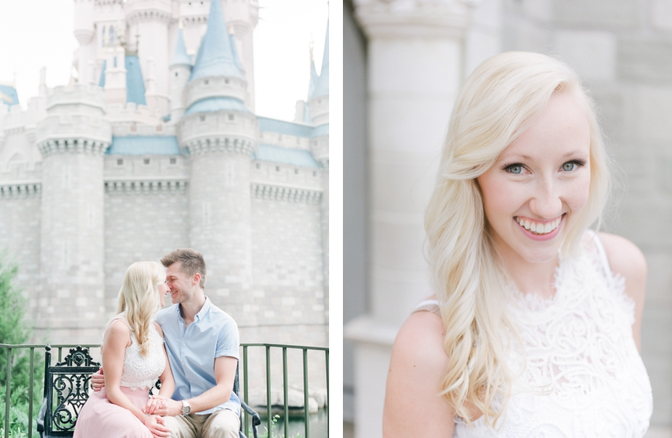 Disney-World-Engagement-Photographer-Cassi-Claire-Disney-World-Orlando-Florida_09.jpg