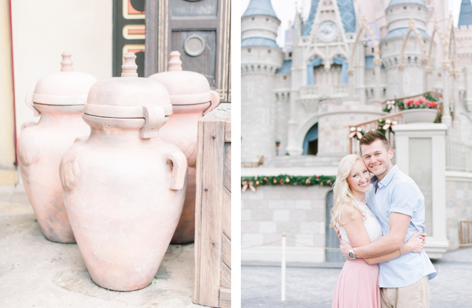Disney-World-Engagement-Photographer-Cassi-Claire-Disney-World-Orlando-Florida_11.jpg