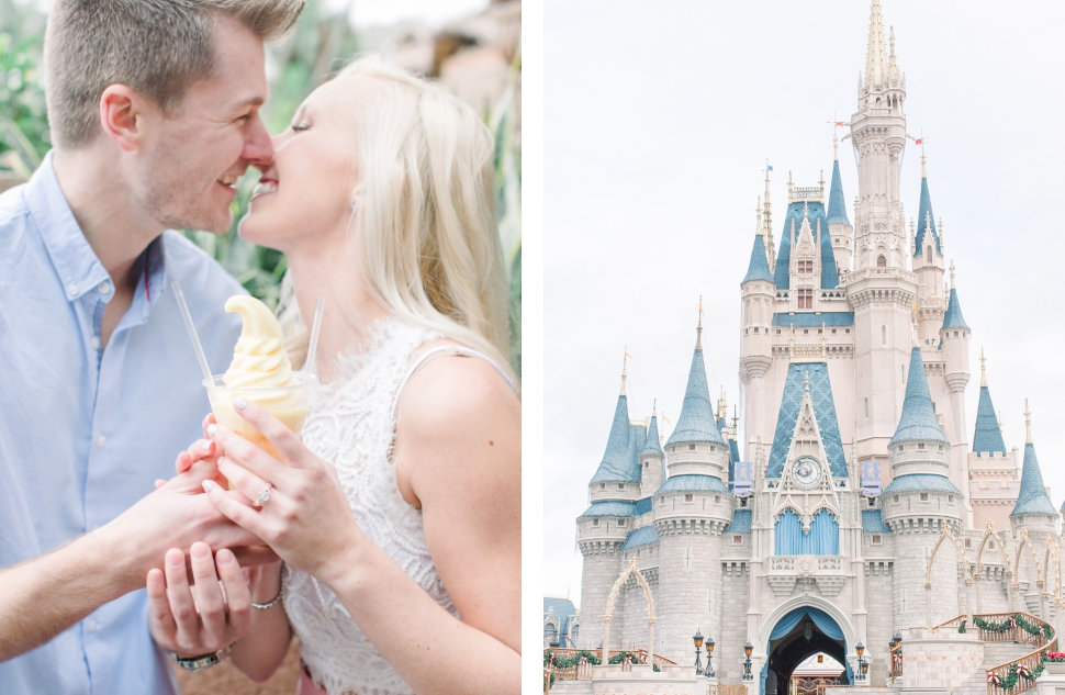 Disney-World-Engagement-Photographer-Cassi-Claire-Disney-World-Orlando-Florida_13.jpg