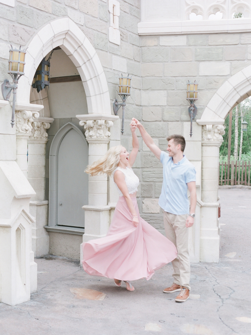 Disney-World-Engagement-Photographer-Cassi-Claire-Disney-World-Orlando-Florida_12.jpg
