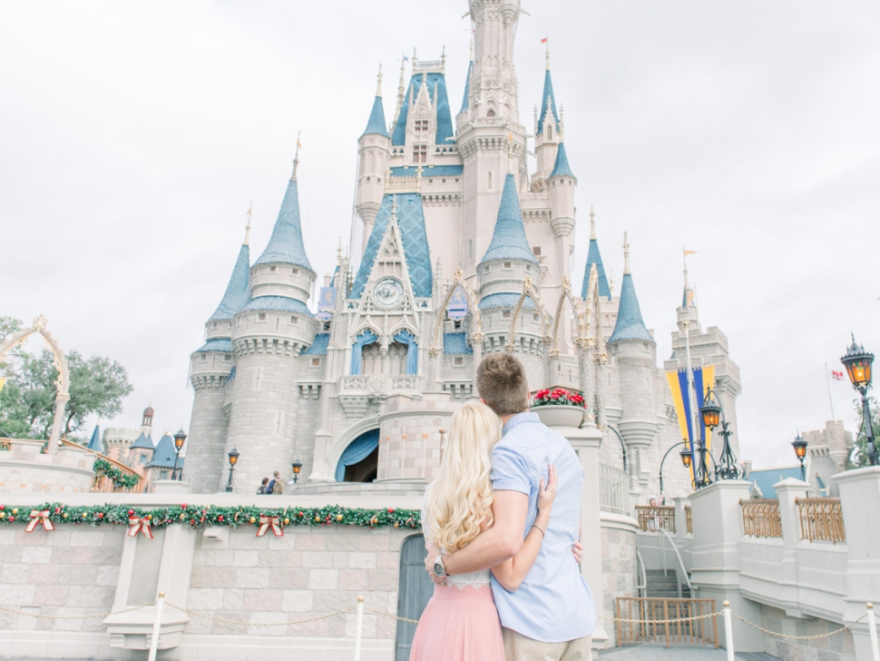 Disney-World-Engagement-Photographer-Cassi-Claire-Disney-World-Orlando-Florida_15.jpg