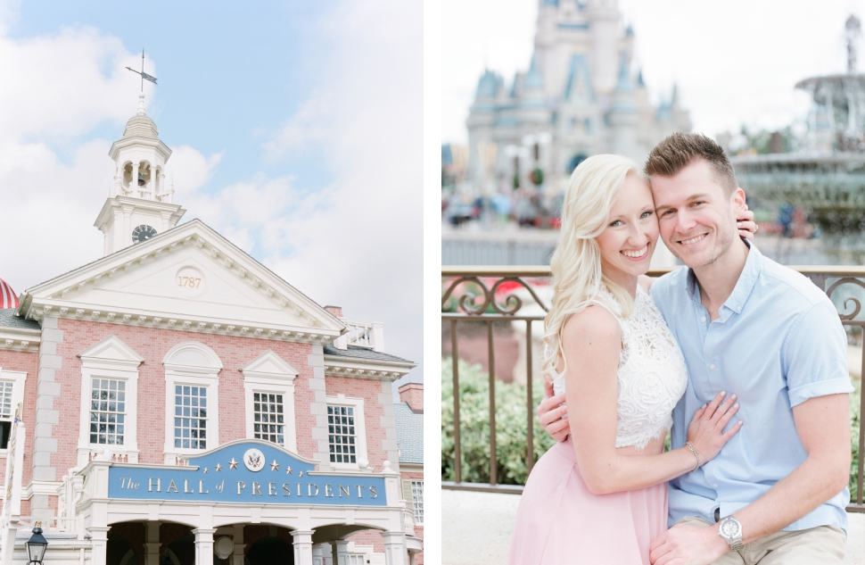 Disney-World-Engagement-Photographer-Cassi-Claire-Disney-World-Orlando-Florida_16.jpg