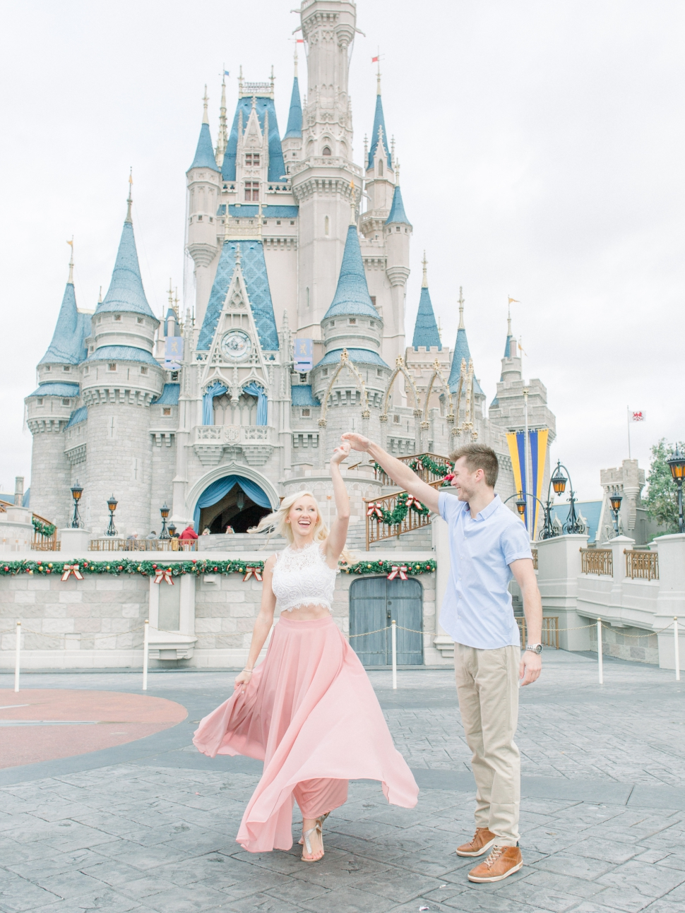 Disney-World-Engagement-Photographer-Cassi-Claire-Disney-World-Orlando-Florida_17.jpg