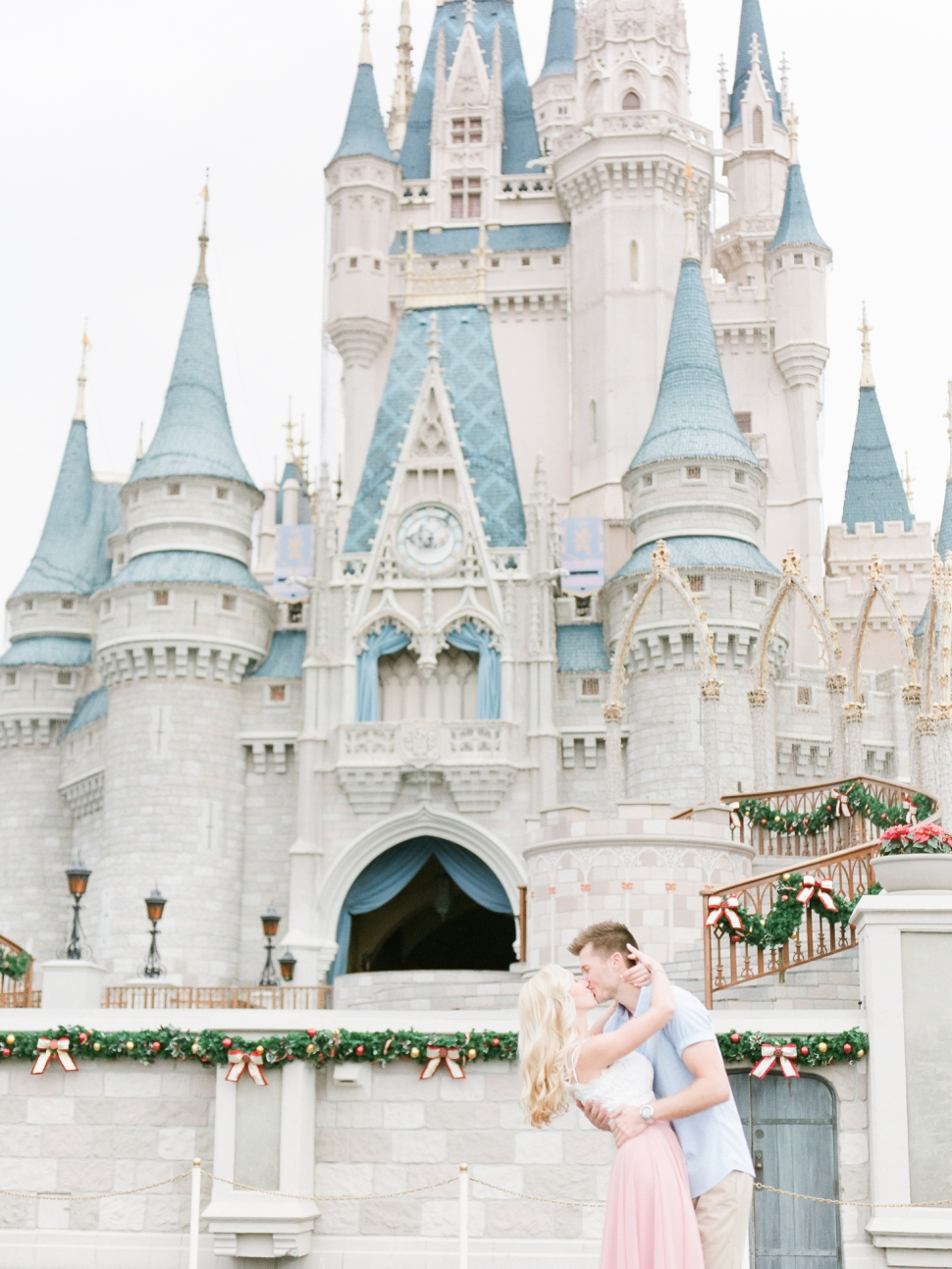 Disney-World-Engagement-Photographer-Cassi-Claire-Disney-World-Orlando-Florida_19.jpg