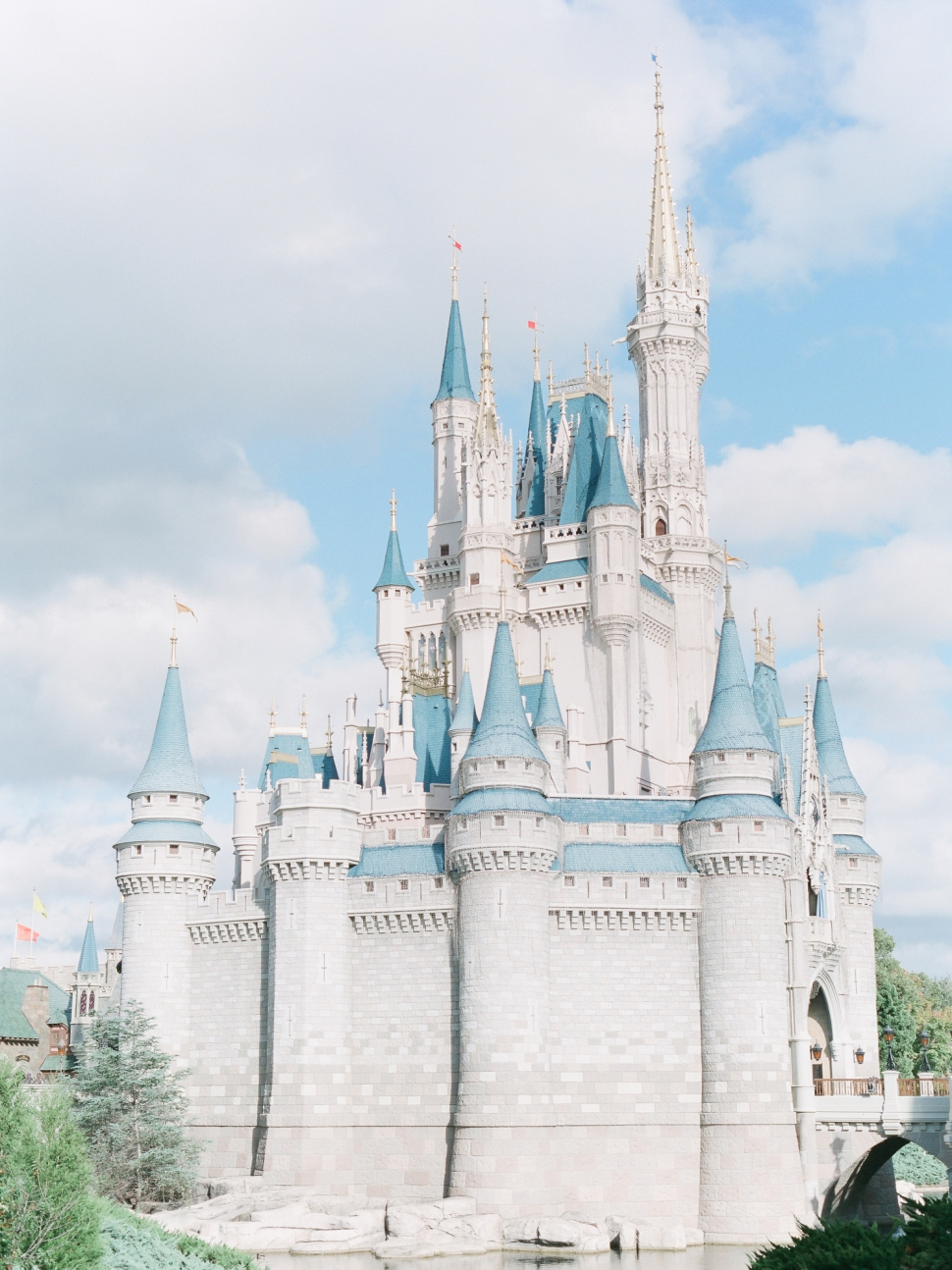 Disney-World-Engagement-Photographer-Cassi-Claire-Disney-World-Orlando-Florida_21.jpg