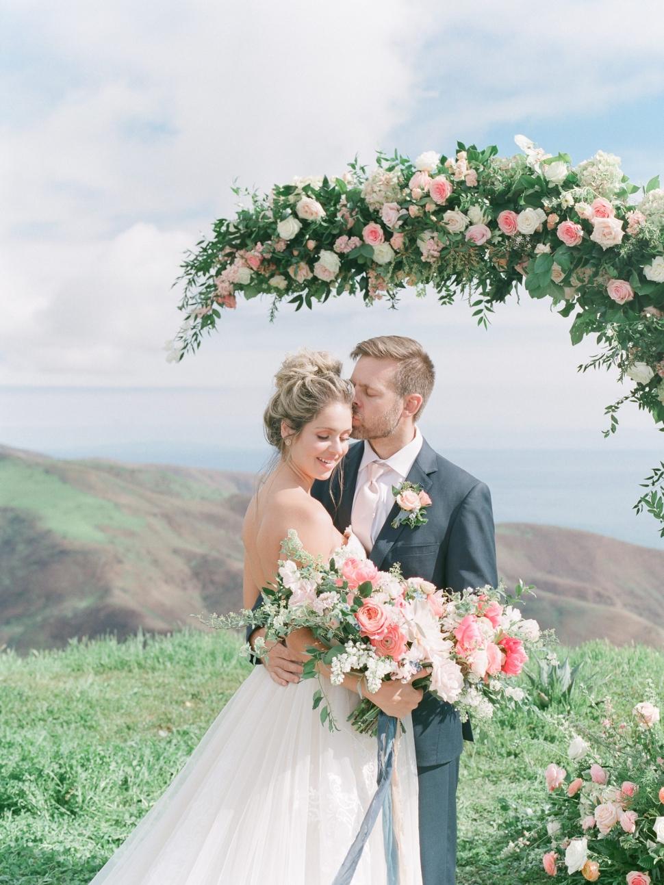 Southern-California-Malibu-Wedding-Photographer-Cassi-Claire-Deer-Creek-Ridge-Wedding_01.jpg
