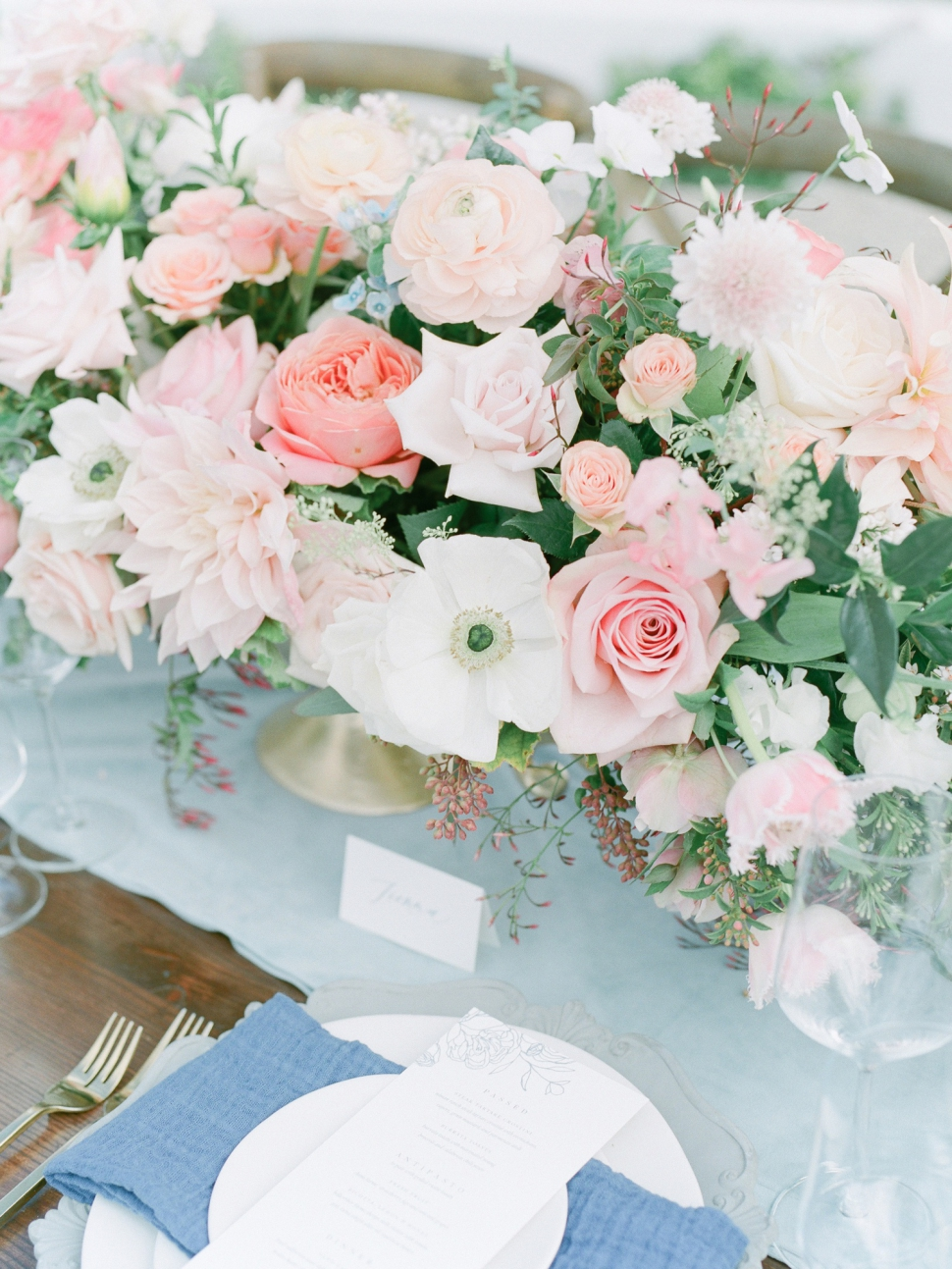 Southern-California-Malibu-Wedding-Photographer-Cassi-Claire-Deer-Creek-Ridge-Wedding_03.jpg