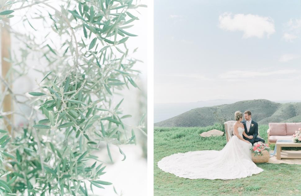 Southern-California-Malibu-Wedding-Photographer-Cassi-Claire-Deer-Creek-Ridge-Wedding_04.jpg