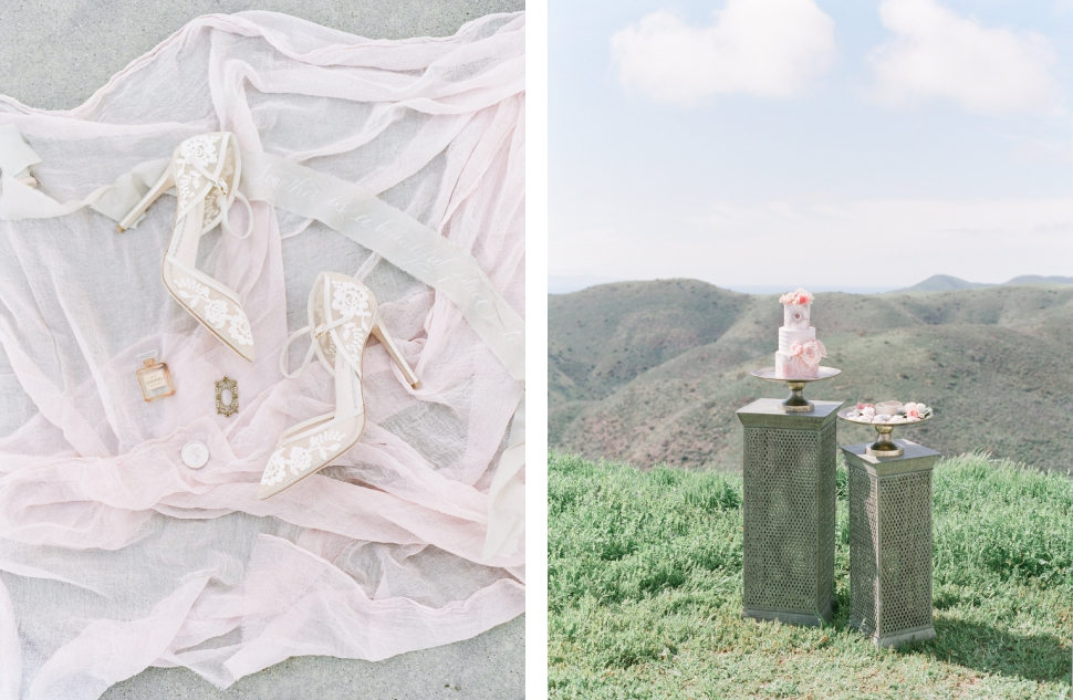 Southern-California-Malibu-Wedding-Photographer-Cassi-Claire-Deer-Creek-Ridge-Wedding_06.jpg
