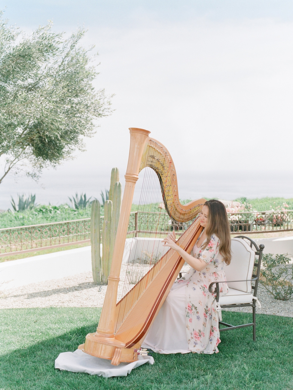 Southern-California-Malibu-Wedding-Photographer-Cassi-Claire-Deer-Creek-Ridge-Wedding_05.jpg