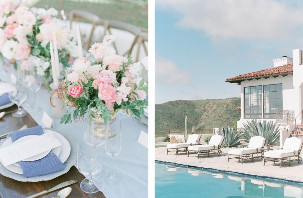 Southern-California-Malibu-Wedding-Photographer-Cassi-Claire-Deer-Creek-Ridge-Wedding_08.jpg
