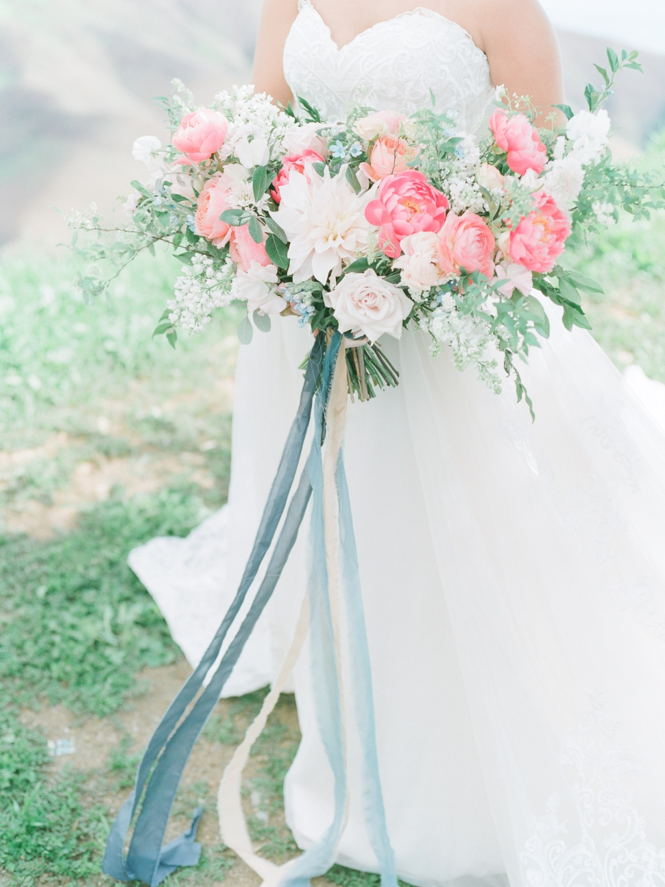 Southern-California-Malibu-Wedding-Photographer-Cassi-Claire-Deer-Creek-Ridge-Wedding_07.jpg
