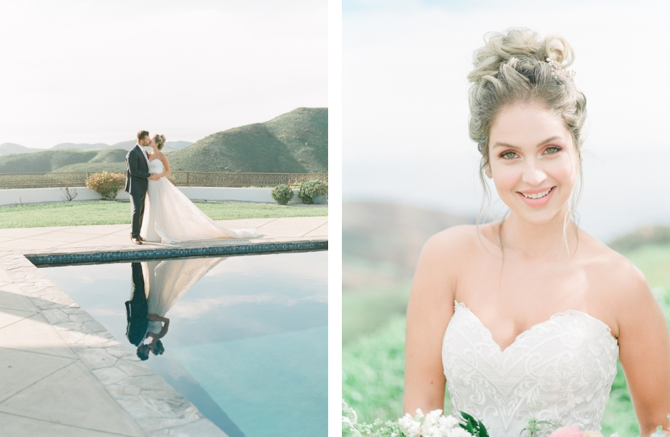 Southern-California-Malibu-Wedding-Photographer-Cassi-Claire-Deer-Creek-Ridge-Wedding_10.jpg