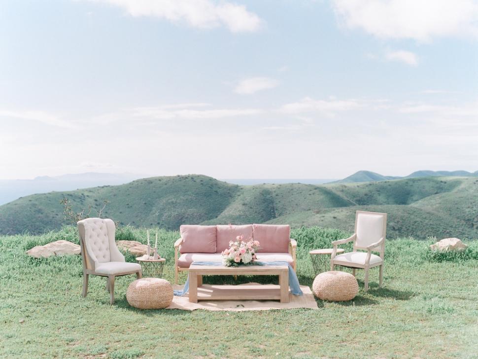 Southern-California-Malibu-Wedding-Photographer-Cassi-Claire-Deer-Creek-Ridge-Wedding_11.jpg