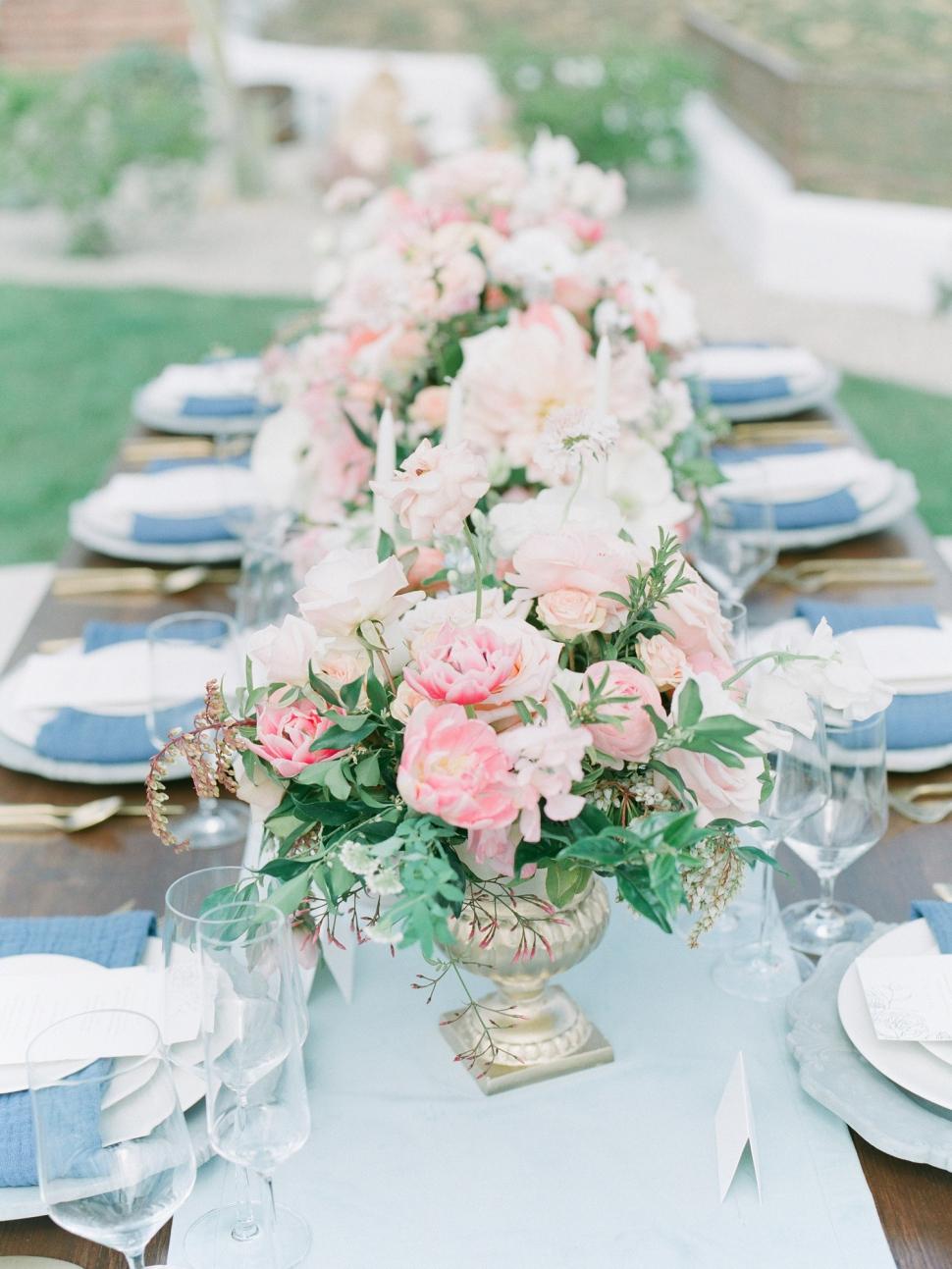 Southern-California-Malibu-Wedding-Photographer-Cassi-Claire-Deer-Creek-Ridge-Wedding_12.jpg