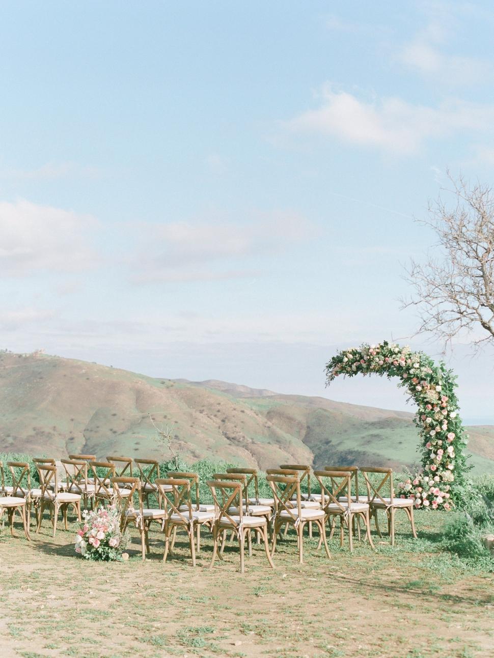 Southern-California-Malibu-Wedding-Photographer-Cassi-Claire-Deer-Creek-Ridge-Wedding_13.jpg