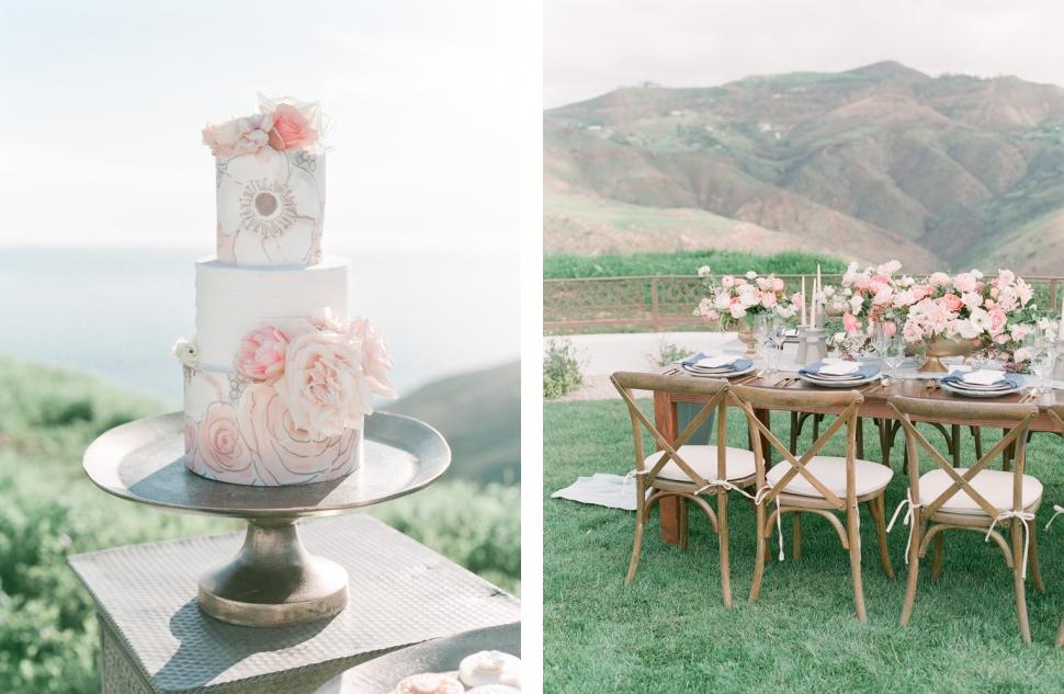 Southern-California-Malibu-Wedding-Photographer-Cassi-Claire-Deer-Creek-Ridge-Wedding_16.jpg