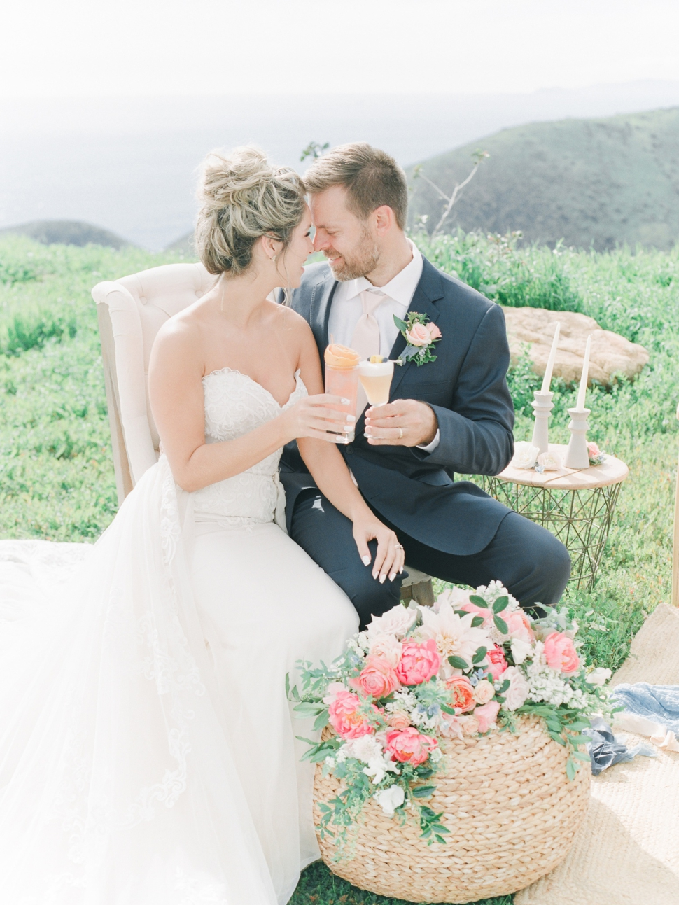 Southern-California-Malibu-Wedding-Photographer-Cassi-Claire-Deer-Creek-Ridge-Wedding_17.jpg