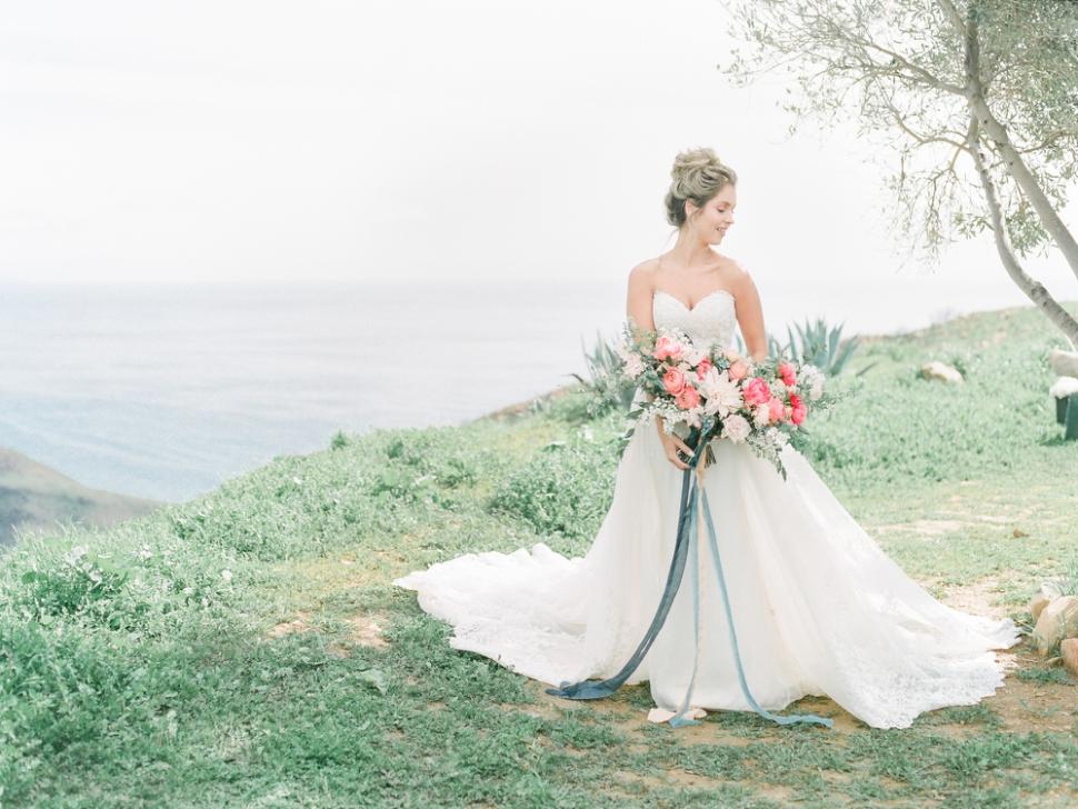 Southern-California-Malibu-Wedding-Photographer-Cassi-Claire-Deer-Creek-Ridge-Wedding_18.jpg