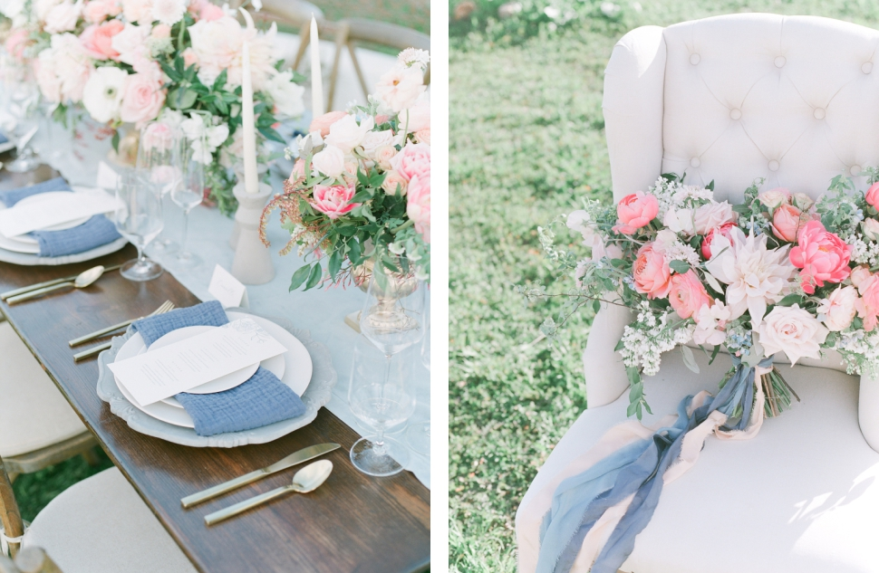 Southern-California-Malibu-Wedding-Photographer-Cassi-Claire-Deer-Creek-Ridge-Wedding_20.jpg
