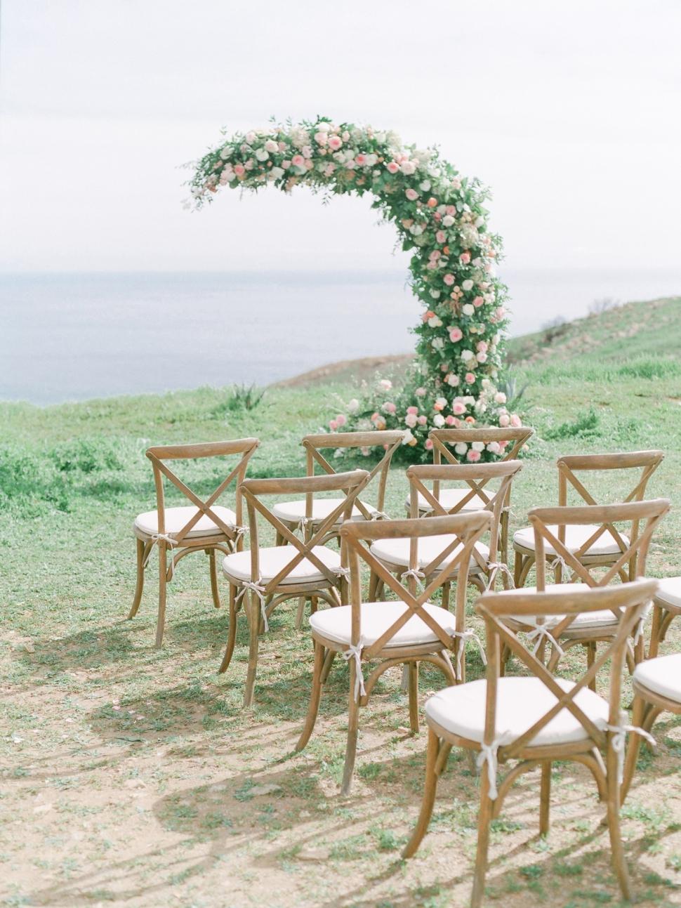 Southern-California-Malibu-Wedding-Photographer-Cassi-Claire-Deer-Creek-Ridge-Wedding_19.jpg
