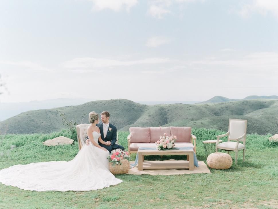 Southern-California-Malibu-Wedding-Photographer-Cassi-Claire-Deer-Creek-Ridge-Wedding_21.jpg