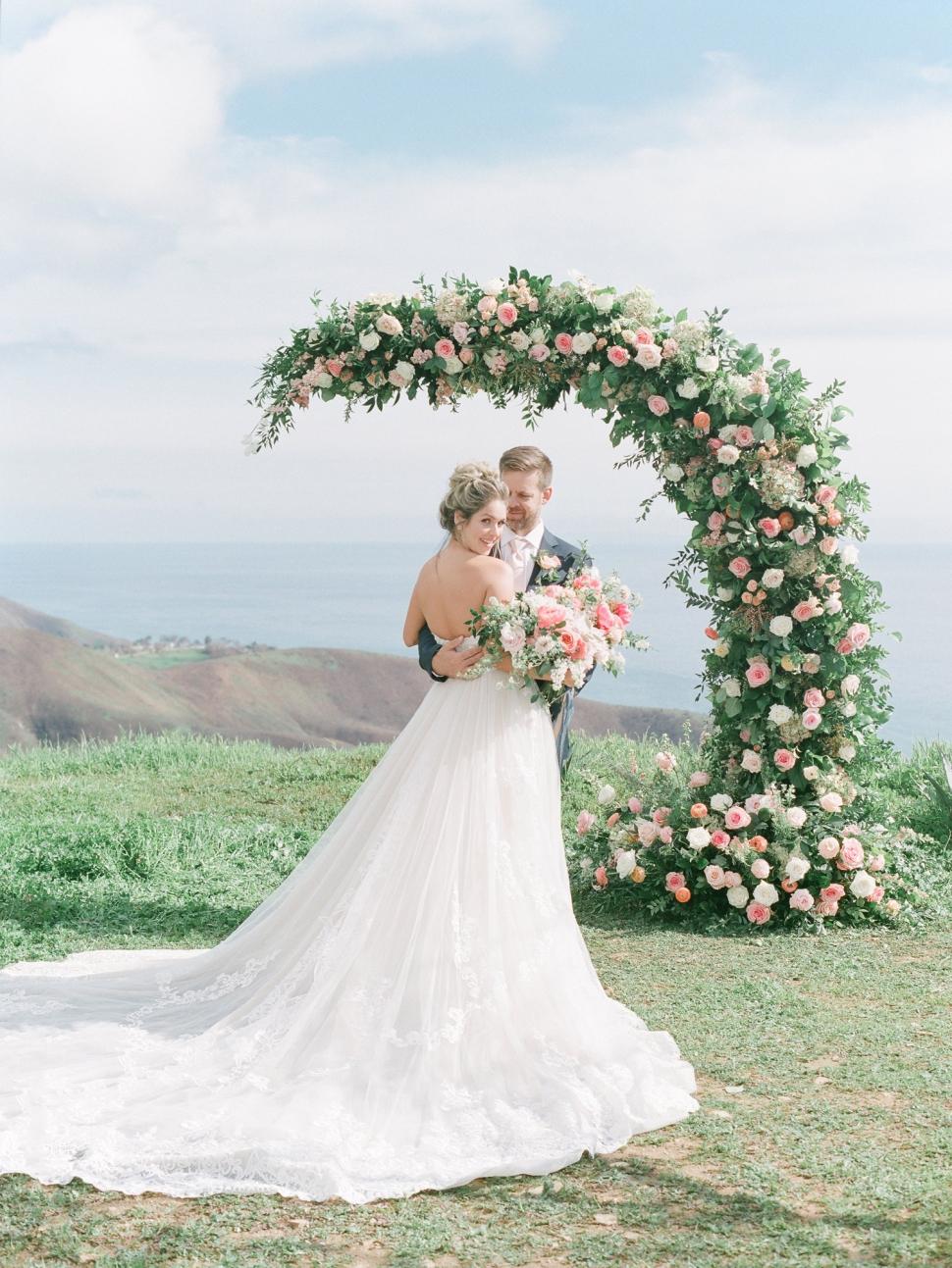Southern-California-Malibu-Wedding-Photographer-Cassi-Claire-Deer-Creek-Ridge-Wedding_22.jpg