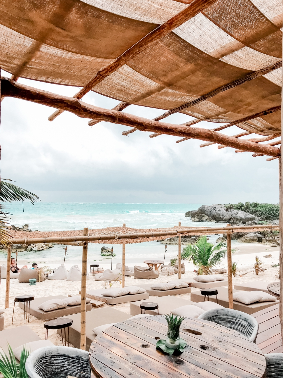Where-to-Stay-in-Tulum-Mexico_02.jpg