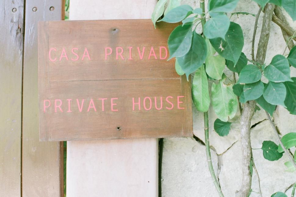 Stay-in-a-Private-Villa-in-Tulum-Mexico_01.jpg