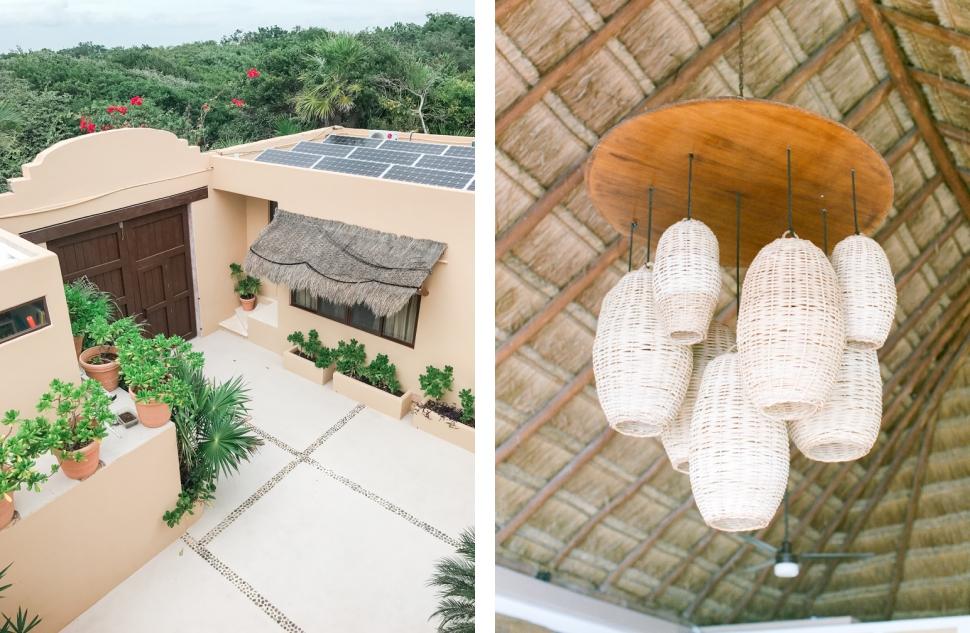 Stay-in-a-Private-Villa-in-Tulum-Mexico_04.jpg