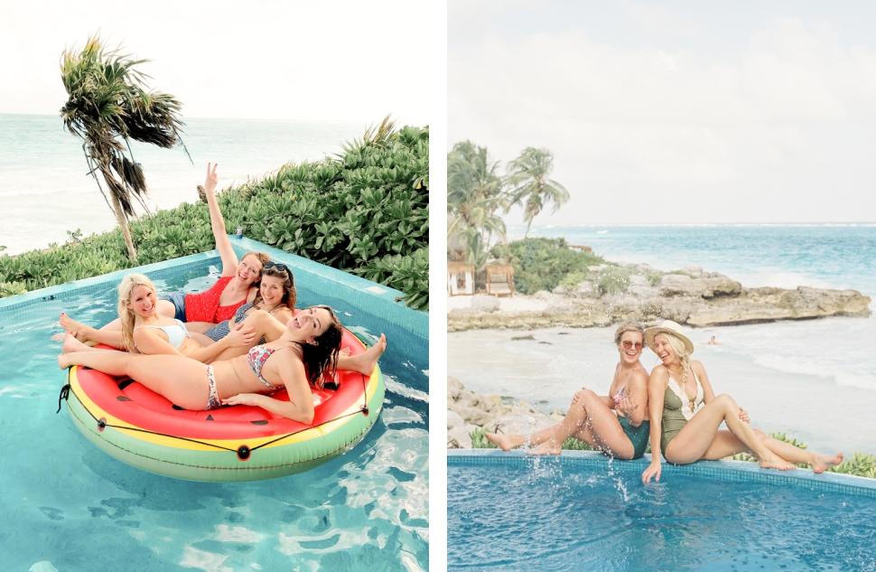 Swimming-in-Tulum-Mexico_01.jpg