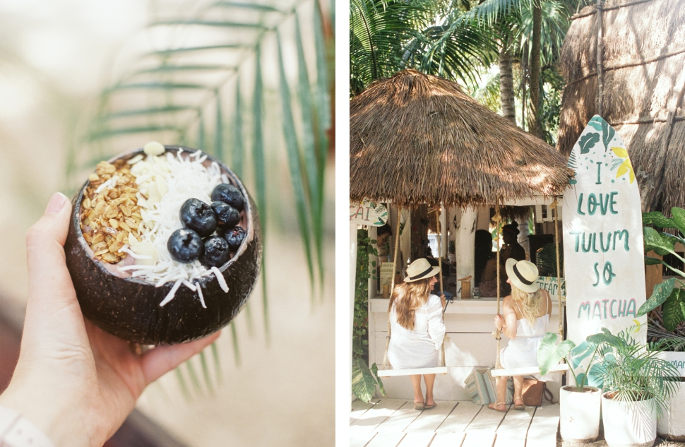 Where-to-Eat-in-Tulum-Mexico_01.jpg