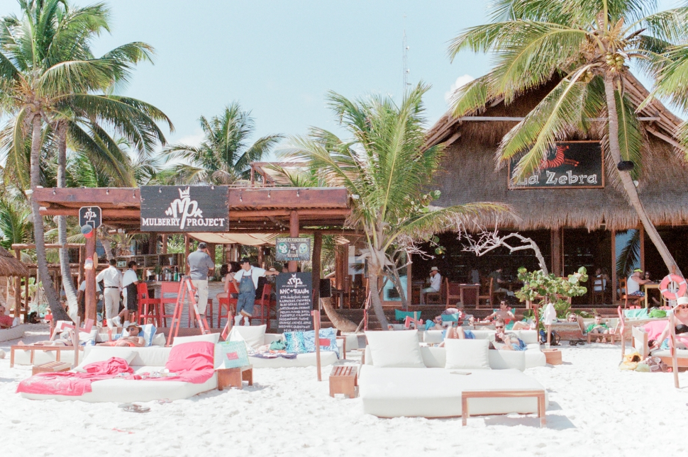Where-to-Eat-in-Tulum-Mexico_02.jpg