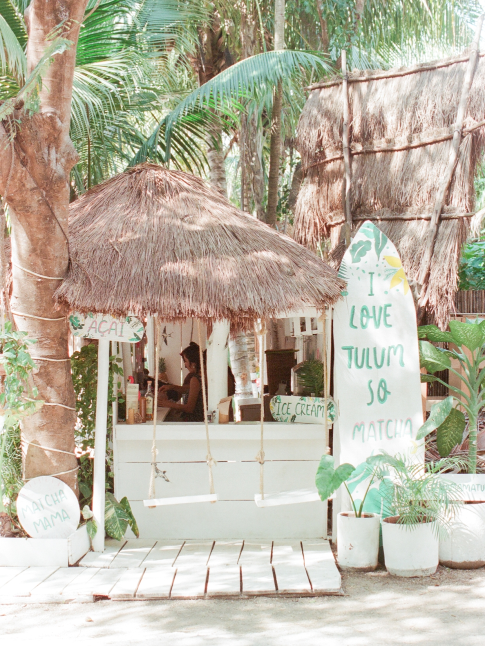Where-to-Eat-in-Tulum-Mexico_04.jpg