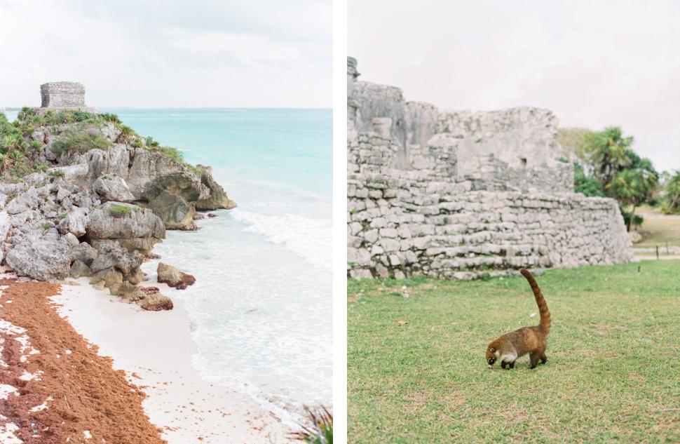 Instagram-Locations-in-Tulum-Mexico_10.jpg