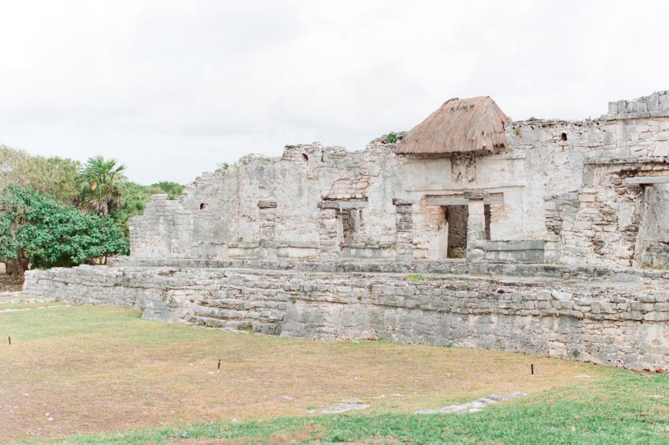 Instagram-Locations-in-Tulum-Mexico_13.jpg