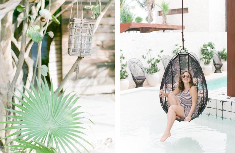 Instagram-Locations-in-Tulum-Mexico_16.jpg